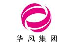 (在中国国家气象总局)华风集团-华创
